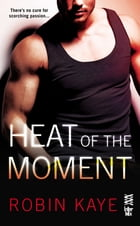 Heat of the Moment: Subtitle to come