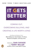 It Gets Better Cover Image