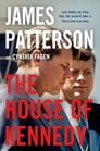The House of Kennedy Cover Image