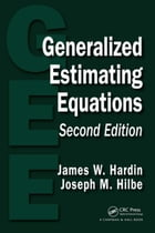 Generalized Estimating Equations, Second Edition