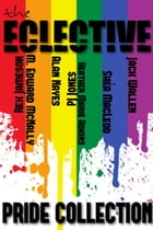 The Eclective: The Pride Collection by The Eclective