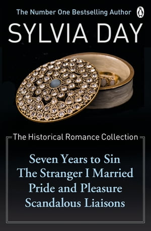 The Historical Romance Collection