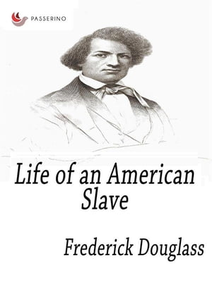 Life of an American Slave