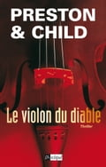 Le violon du diable 57fdf115-44fb-4152-95e1-8c647bee6f95