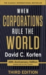 When Corporations Rule the World Cover Image