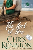 The Look of Love by Chris Keniston