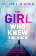 The Girl Who Knew Too Much f9e1c201-1ec6-4c10-a978-b3e9ade58d3e