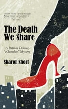 The Death We Share