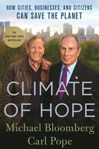 Climate of Hope Cover Image
