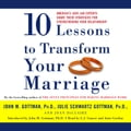 Ten Lessons To Transform Your Marriage df54f671-cb18-4b32-bc32-deb32653f081