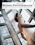 Advanced Wedding Photojournalism 85dba779-f114-4af3-bc38-17619012e768