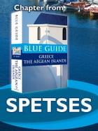 Spetses - Blue Guide Chapter by Nigel McGilchrist