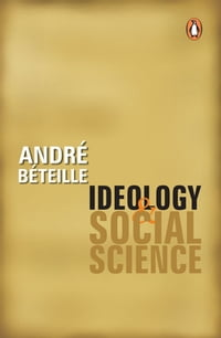 Ideology & Social Science