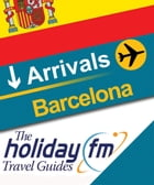 Barcelona by Holiday FM