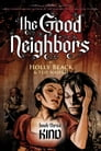 The Good Neighbors #3: Kind Cover Image