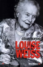 Louise Weiss