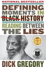 Defining Moments in Black History Cover Image