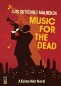 Music for the Dead