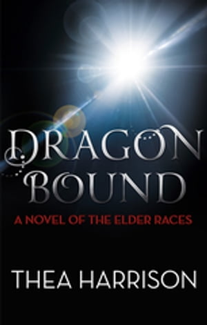 Dragon Bound Thea Harrison Epub