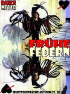 Frühe Federn by Duke Meyer