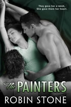 The Painters by Robin Stone