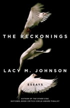 The Reckonings Cover Image