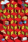 The Puzzling World of Winston Breen Cover Image