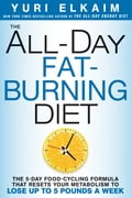 The All-Day Fat-Burning Diet 71a7d277-3c3d-4487-b5fe-f1833e50ed7a