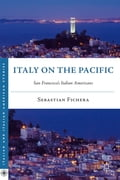 Italy on the Pacific 9203237d-5a28-45cd-833f-c8ff5b4ab666