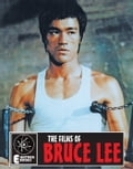 The Films Of Bruce Lee 470cea5e-272e-4032-b47b-5bd27e1de8a5