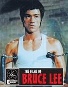 The Films Of Bruce Lee by Jack Hunter