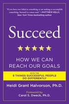 Succeed Cover Image