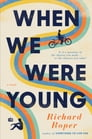 When We Were Young Cover Image