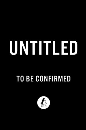 Untitled TR by To Be Confirmed