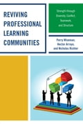 Reviving Professional Learning Communities 0f9a64b9-9457-4074-94b9-77b0b73528cb