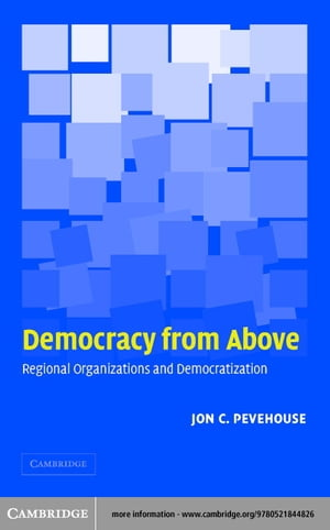 Democracy from Above