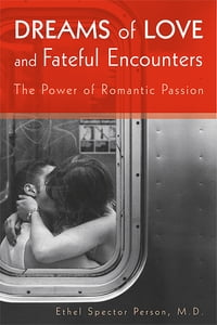 Dreams of Love and Fateful Encounters: The Power of Romantic Passion