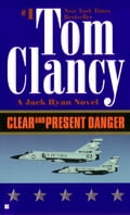 Clear and Present Danger dc4697a9-2be5-4746-8cb4-cf9001ff75e3