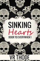 Sinking Hearts by VR Thode