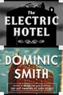 The Electric Hotel Cover Image