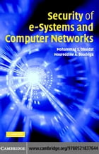 Security e-Systems Computer Network