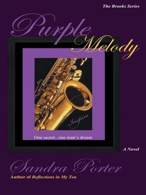 Purple Melody