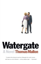 Watergate Cover Image