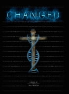 Changed by K.A. Veatch