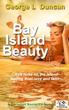 Bay Island Beauty by George Duncan