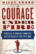 Courage Under Fire cc0e83d9-3227-4420-85fe-9215559af89f