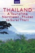 Thailand: A Tour of the Northeast - Phuket to Surat Thani 5ed2f541-eb6c-4e69-998f-f71b549e9f18