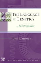 The Language of Genetics: An Introduction
