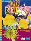 iOpener: Coral Reefs d45bf927-4281-4806-8858-259ce9d1617b