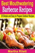 Best Mouthwatering Barbecue Recipes photo